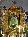 Eisenstadt-Bergkirche altar-Maria.jpg