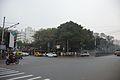 Ekbalpore Crossing - Kolkata 2015-12-13 8169.JPG