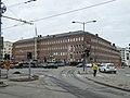 Eken 4, Sundbyberg.jpg