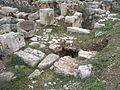 El-Khirbe-synagogue-67.jpg