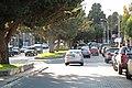 El Calafate - Santa Cruz (25382568408).jpg