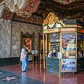 El Capitan Theater 10.jpg