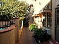 El Cordova, Coronado, California - panoramio.jpg