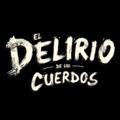 El Delirio - Perfil 3.png