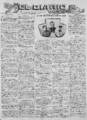 El Diario Ilustrado 27 abril 1902.png