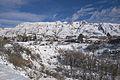 El Paso west side snow.jpg