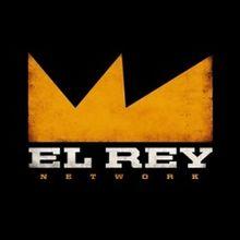 El Rey Network.jpeg