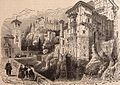 El viajero ilustrado, 1878 602238 (3811382888).jpg