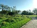 Elbpark Falkensteiner Ufer (2).jpg