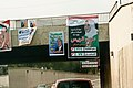 Election campaign posters - Flickr - Al Jazeera English (1).jpg