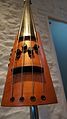 Electric upright bass - viewed from bottom (2015-02-22 18.20.41 by c-g.).jpg