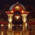 Elefantentor Berlin Zoo Nacht.jpg