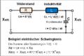 Elektrischer Schwingkreis.png