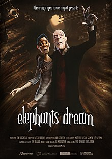 ElephantsDreamPoster.jpg