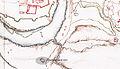 Elgeseter farm 1695.jpg