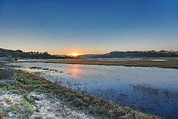 Elijo Lagoon (15932400263)