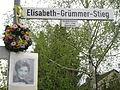 Elisabeth Grümmer Stieg in Alsbach Hähnlein.JPG
