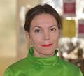 Elisabeth Hjorth Scener & samtal 2017.xcf