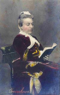 Eliza Orzeszkowa.PNG