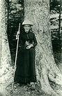 Elizabeth Gertrude Knight Britton 1.jpg