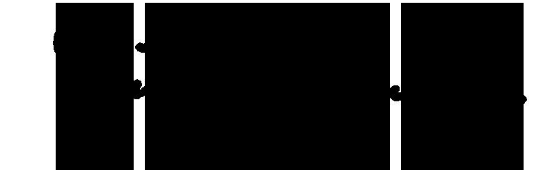 Elizabeth Warren's signature