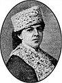 Elizaveta Litvinova.jpg