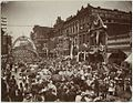 Elks parade during National Reunion, 1908 (7611534552).jpg