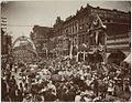 Elks parade during National Reunion, 1908 (7611534552).jpg