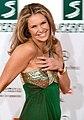 Elle Macpherson, Women's World Awards 2009 d.jpg