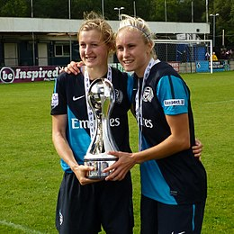 Ellen White and Steph Houghton.JPG