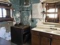 Ellis Island Immigrant Hospital - Kitchen in Staff House.jpg