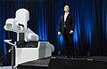 Elon Musk and the Neuralink Future.jpg