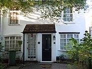 Eltham houses 12