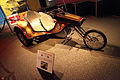 Elvis' 1975 Supertrike - Rock and Roll Hall of Fame (2014-12-30 12.03.55 by Sam Howzit).jpg