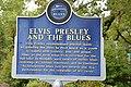 Elvis Presley Birthplace, Tupelo, MS, US (11).jpg