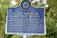 Elvis Presley Birthplace, Tupelo, MS, US (11).jpg