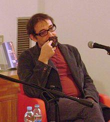 emanuele trevi  Emanuele Trevi - Wikipedia