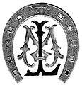 Emblème Max Lebaudy.jpg