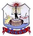 Emblema Boedo.jpg