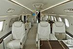 Embraer 190 Lineage 1000, Al Jaber Aviation JP7322494.jpg