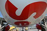 Embraer 195 (22651059543).jpg