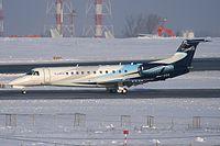 A6-SSV - E35L - Empire Aviation