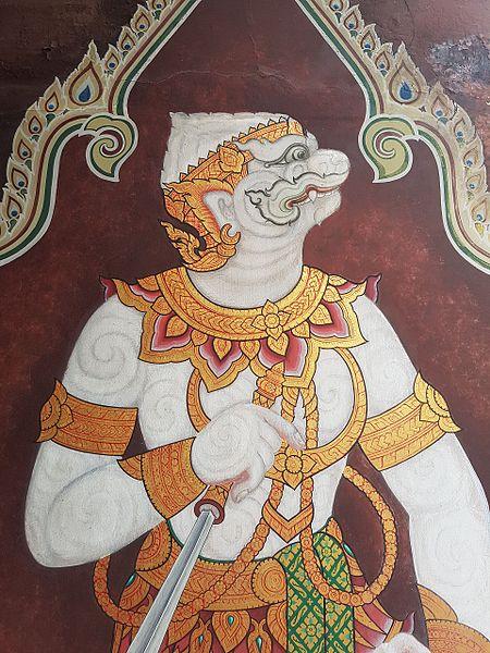 450px-Emerald_Buddha_Temple_-_2017-06-11_(033).jpg (450×600)