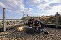 Emergenza ecoballe Golfo di Follonica - 50199101243.jpg