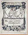 Emil Orlik Ex-Libris Gabriele-Krasnopolski.jpg