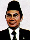 Emil Salim - Fourth Development Cabinet.jpg