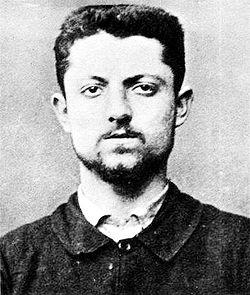 Emile Henry 1872-1894.jpg