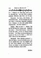 Emilia Galotti (Lessing 1772) 110.png