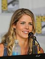 Emily Bett Rickards at the 2013 Comic-Con (b).jpg