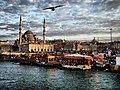 Eminönü-İstanbul. - panoramio.jpg